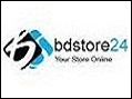 bdstore24 dot com