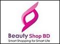 beauty shop bd dot com