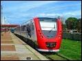 Esheba train tickets