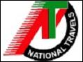 Nationaltravels-bd.com