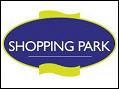 Shoppingparkbd