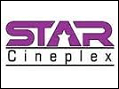 star cineplex bd dot com