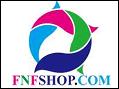 fnfshop.com