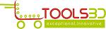 Toolsbd.com