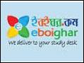 Eboighar.com