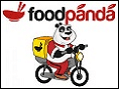 online food shops Food panda dot com