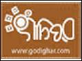 Godighar.com