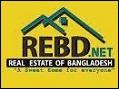 Rebd.net