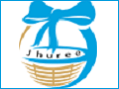 online fashion shops jhuree dot com