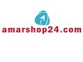 Amarshop24.com