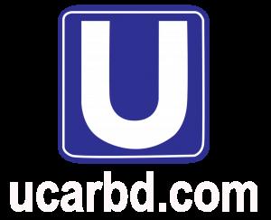 ucarbd