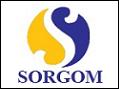 Sorgom.com