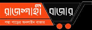 Rajshahibazaar.com