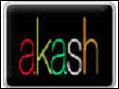 eakash