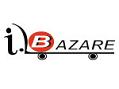 Ibazare